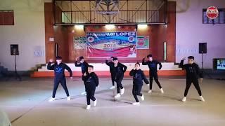 Nonton Bnd   Boys Next Door   Guests 2   Dance For Dap   Oct 6 2018   Tondo Sports Complex  Tondo Manila  Film Subtitle Indonesia Streaming Movie Download