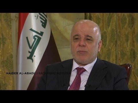 Πιέσεις για αναβολή του κουρδικού δημοψηφίσματος