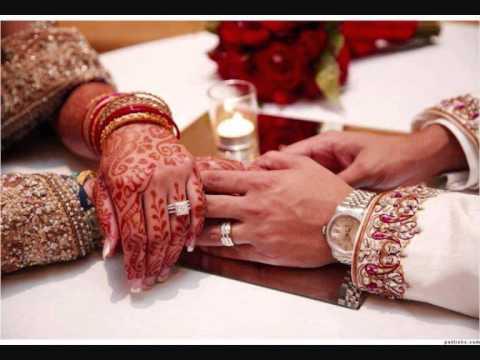 Cherche mariage homme divorce de setif