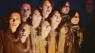 The Dandy Warhols - Sad Vacation (2012) - Official Music Video
