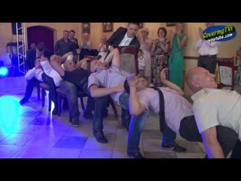 Конкурсы для свадьбы без тамады не пошлые