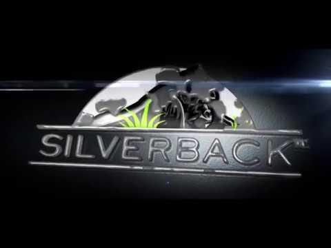 Silverback™