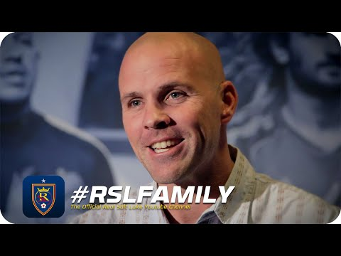 Video: Craig Waibel on RSL culture & CONCACAF Champions League