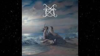Download Lagu Morke - Sirens (Full Album) Mp3