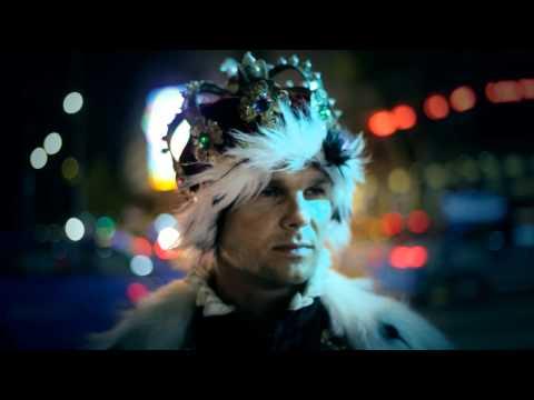 Tekst piosenki The Rasmus - Stranger po polsku