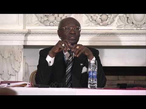 Sierra Leone - Herausforderungen und Potenziale