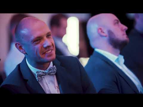 Film podsumowująca konferencję Fabryka Przyszłości 2017 - Przemysł 4.0