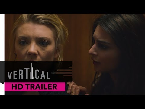 In Darkness | Official Trailer (HD) | Vertical Entertainment
