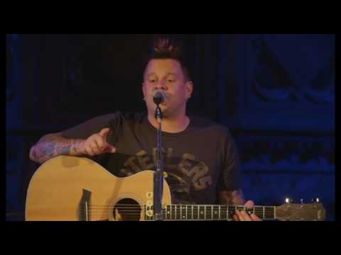 Punk Rock 101 Acoustic Live