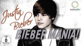 Justin Bieber - Drogen? - Illegale Autorennen - Bieber Mania!