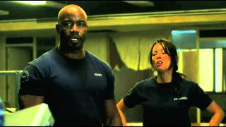 Nonton Tactical Force 2011 movie trailer Film Subtitle Indonesia Streaming Movie Download