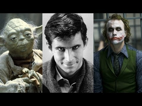 Top Movies - These are the films that made Hollywood great. This final video culminates our Best Movies of All Time series by drawing from the #1 or #2 ranked movies in e...