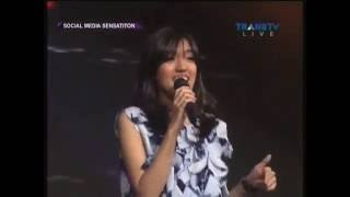 BLINK SMSTTV 100916 Part 1 (OPENING)