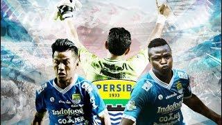 Download Video 5 Pemain Persib Bandung dengan harga Termahal di tahun 2019 MP3 3GP MP4