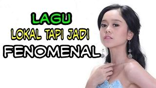 Video LAGU Ini Jadi FENOMENAL dan MENDUNIA Setelah di Nyanyikan LESTI MP3, 3GP, MP4, WEBM, AVI, FLV Juli 2018