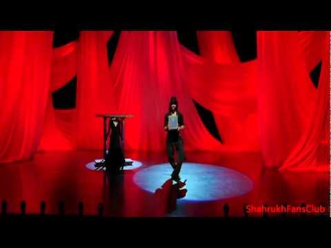 Tera Zikr   Guzaarish 2010  HD    Full Song HD   Ft  Hrithik Roshan   Aishwarya Rai