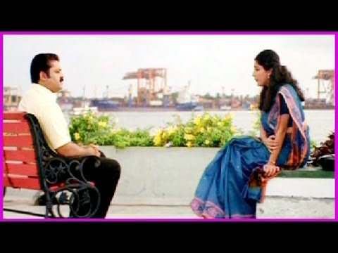 full length movies - Raghavan - Latest Tamil Full Length Movie - 2013 - Suresh Gopi ,Manya Part -4 Subscribe For More Telugu Movies: http://goo.gl/3aDLTs Like us on Facebook: https://www.facebook.com/rosetelugumovie1...
