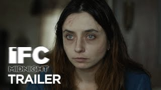 Nonton Shelley   Official Trailer I Hd I Ifc Midnight Film Subtitle Indonesia Streaming Movie Download