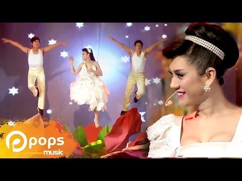 Liveshow Nếu Em Được Lựa Chọn Phần 1 - Princess Lâm Chi Khanh [Official]