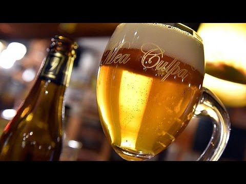 UNESCO: Μπύρα, ρούμπα και Νεβρόζ στη νέα λίστα