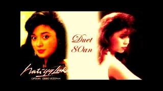 Download Video Lagu Kenangan 80an Duet Betharia Sonata dan Ratih Purwasih MP3 3GP MP4