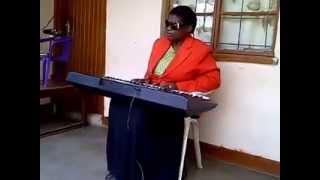 "Download Lagu Botswana Music Keyboard - Annafiki - ""Re Babedi"". Mp3"