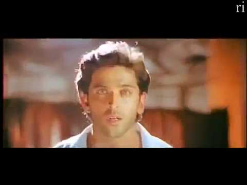 Kaho Naa Pyaar Hai (2000) [Trailer - ENGLISH SUBS]