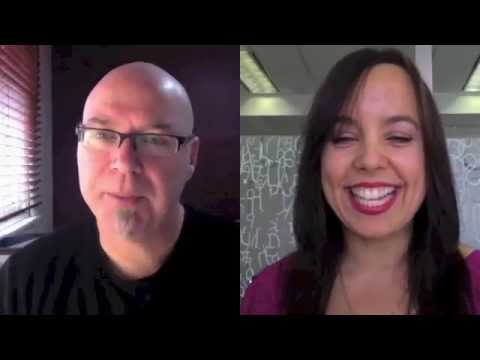 How to Use Social Media and Content Marketing to Grow Your Brand, with Carolyn Hyams