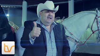 video y letra de Me Gustas por El Coyote y su Banda