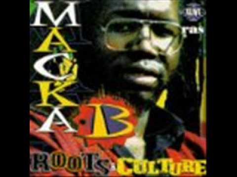 Macka B - I don
