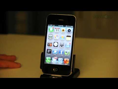ios 5 - GoDaddy http://godaddy.com Promo Code: TY3 Walkthrough of all the new features in iOS 5. All 200+ Features in iOS 5 - http://bit.ly/r0WuQP Subscribe to my da...