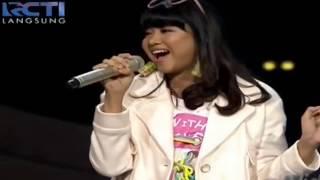 Video Penampilan GHEA Kelas Dunia Bikin Merinding   Indonesian Idol 2018 Top 12 MP3, 3GP, MP4, WEBM, AVI, FLV Februari 2018