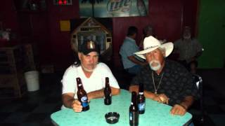 Robstown (TX) United States  city photos gallery : Club Tropical in Robstown Tx