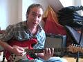 Justin Sandercoe - RO-015