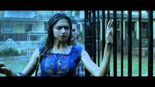 Nain Parindey - Lafangey Parindey (2010) *HD* *BluRay* Music Videos