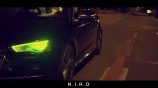 Niro S3 Engilsh Subtiles
