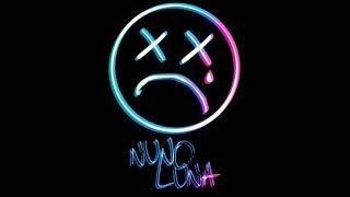 """The Weeknd - """"Call Out My Name"""" Slowed, Chilled Remix by Nuno Luna"""