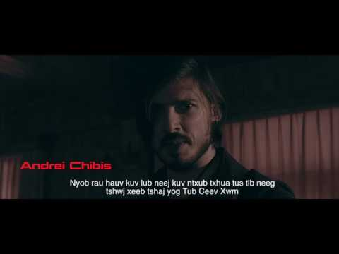 Vampire Reborn ( Dab Ntxaug 2) Latest Trailer (видео)