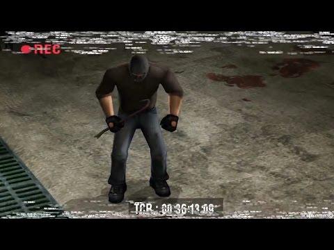 manhunt pc download
