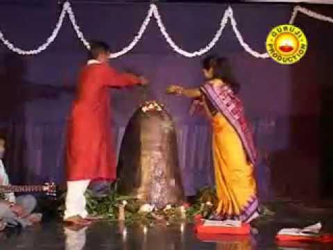 Video Gupteswar Bani 1 || jeypore kalakendra download in MP3, 3GP, MP4, WEBM, AVI, FLV January 2017