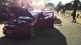 Nonton Lexus IS300 vs Toyota Supra Film Subtitle Indonesia Streaming Movie Download