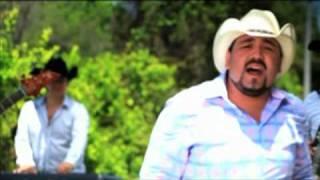 video y letra de Se me olvido por Wences Romo
