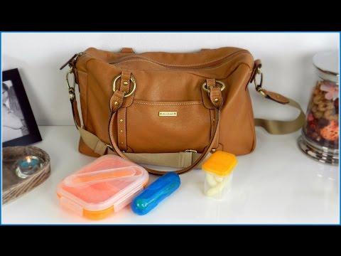Wickeltasche beim Kleinkind | gabelschereblog