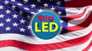 Company Sales Presentation Narration Video Demo - Rick Freeman