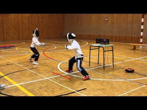 Torneo Espada (4)