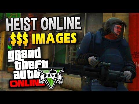 Gta - GTA 5 Online, GTA V Heist & GTA 5 Update 1.17 DLC For GTA 5 & GTA 5 Online! The GTA 5 & GTA 5 Gameplay! LETS GET 3000+ LIKES!!! ▻ Follow Me On Twitter: https://twitter.com/iCrazyTeddy ▻...
