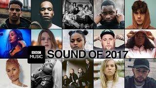 Nonton Sound Of 2017   The Longlist Film Subtitle Indonesia Streaming Movie Download