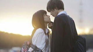 Nonton His girlfriend senpai to kanoja movie engsub Film Subtitle Indonesia Streaming Movie Download