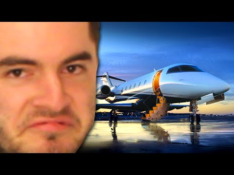 captainsparklez - This time in BeamNG Drive, we take to the skies. Previous: https://www.youtube.com/watch?v=EHBj6dak83M&index=1&list=PLSUHnOQiYNg3zV_PSRQFuhaeSlkBjUdDo Next: ...