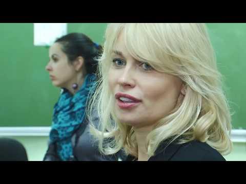 """Телепроект """"Доброе дело"""". Выпуск 163"""